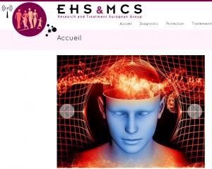 http://www.ehs-mcs.org/