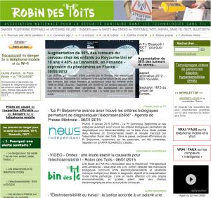 http://www.robindestoits.org/